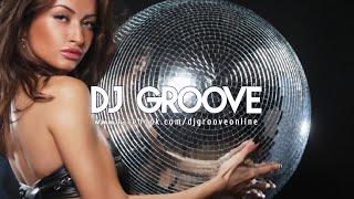 Nu-Disco, Disco & Classic House Mix ♫ 2020