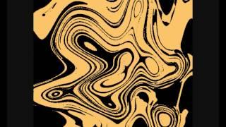 Electric Guest - Awake (Dennis Rivera Remix)