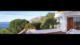 SOLD !!! House for sale, Almadrava Beach, Roses Costa Brava