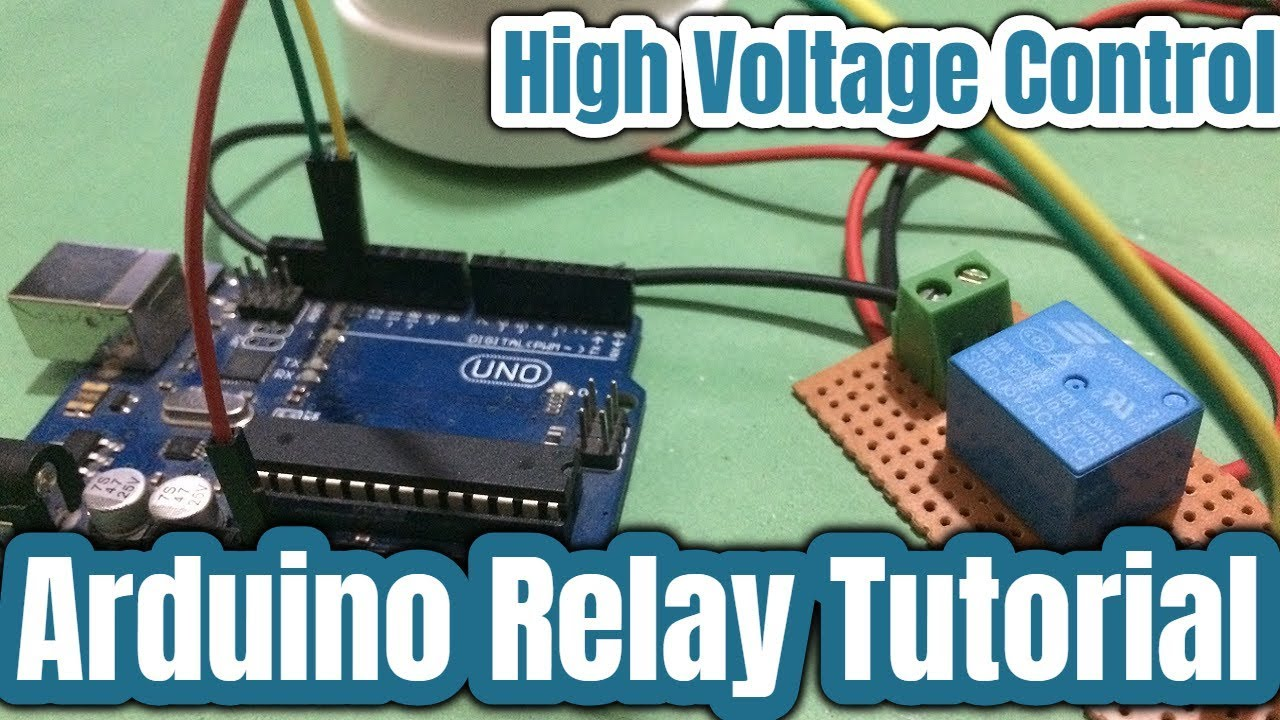 Arduino Ac Voltage Control Using 5v Relay Homemade Single Switches Are Operated By Controllers Connected To The Switch By3wire Chanel Module