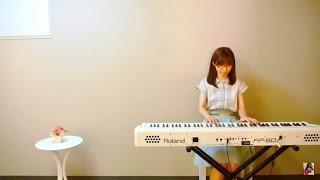 【第358回】シュガーソングとビターステップ(UNISON SQUARE GARDENさん)/宮崎奈穂子