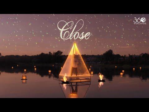 Смотреть клип The Prophec - Close