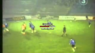 Lithuania 5:0 Estonia 1995