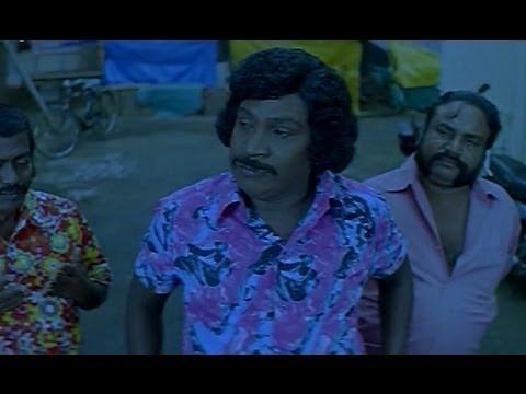 Vadivelu comedy tamil comedy