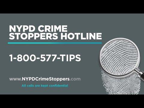 Brooklyn Shtreimel Theft Caught On Video