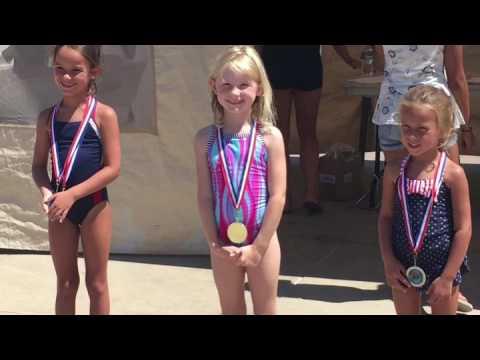 Educator Discount - Pomona Diving Academy