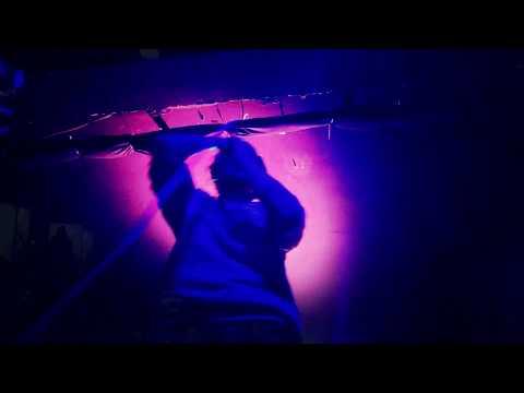 Ais Ezhel - Nefret (RapQueenz Performansı)