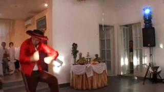 Свадьба в динамике Днепропетровск(Видео фото.Все свадебные услуги. К.т. 0970464444. сайт - http://wedding.dp.ua/, 2011-06-07T09:10:48.000Z)