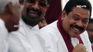 ஸ்ரீலங்கா ஆட்சிமாற்றமும் - அரசியல் களநிலவரமும் Part 03 | Sri Lanka Breaking News