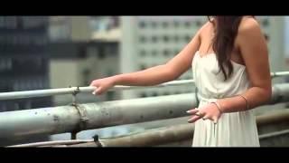 Video Adele   Set Fire To The Rain Arlene Zelina Cover) download MP3, MP4, WEBM, AVI, FLV April 2018
