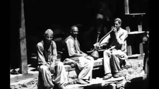 Baley Suhai Tchu Bewafa Moin amaar kay karays||Singer- Upkar Nath Kaul ||SOZ-O-SAAZ-E-KASHMIR||
