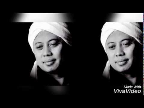 Opick & derry sulaiman - Ya robbi Ya illahi. (Lirik vidio)