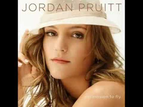 11. I Wanna Go Back - Jordan Pruitt [W/ LYRICS+DOWNLOAD]
