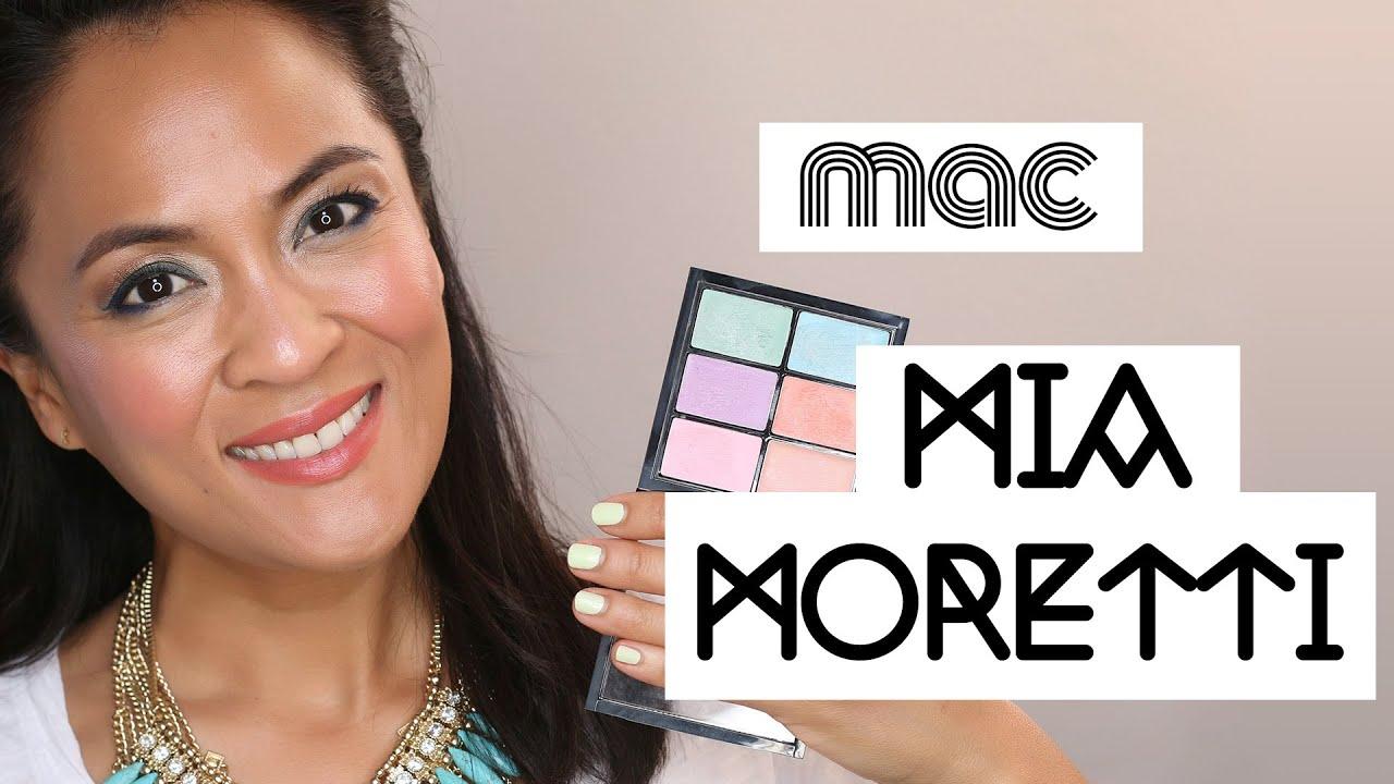 Video Mia Moretti nudes (73 photos), Tits, Paparazzi, Selfie, cameltoe 2006