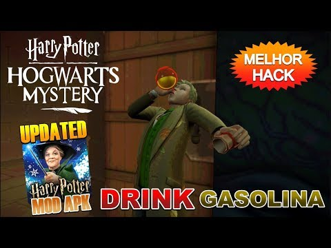 harry-potter-hogwarts-mystery-mod-apk-1.12.0-unlimited-gems-[no-root]