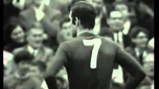 30/08/1969  Chelsea v Crystal Palace