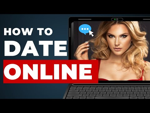 How to Meet Women Online & Get a Date During a Pandemic! from YouTube · Duration:  18 minutes 14 seconds