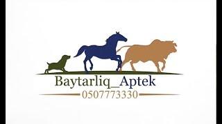 BAYTARLIQ APTEKI 050777 33 30