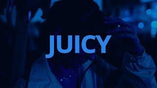 Doja Cat, Tyga - Juicy // Lyrics