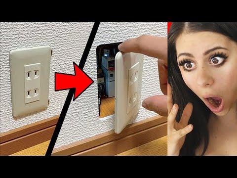 people-finding-secret-hidden-rooms-in-their-homes-!