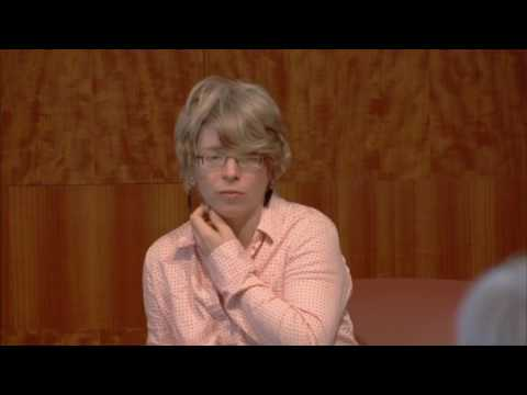 A Conversation with Jill Lepore