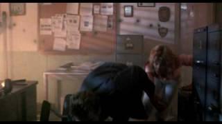 The Terminator - Trailer
