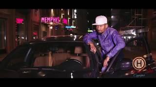 MOHA SHIRE ft Hodan Abdirahman | Isoo Jaleec | (official video) 2017