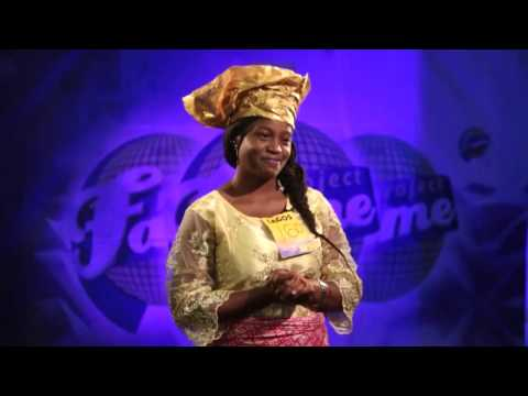 Lagos Audition Episode 3 | MTN Project Fame Season 8