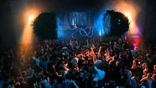 Flavio Vecchi - Live @ Link Club, Bologna 2002-02-13