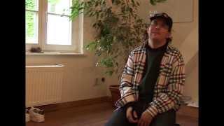 Uwe Wöllner beim Männerberater Teil 3