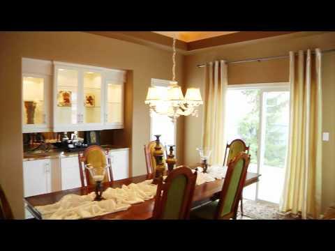 luxurious-bungalow-for-sale!-70-leonard-drive-st.-albert,-alberta