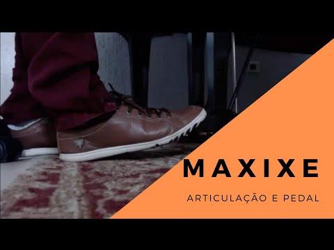 """<span class=""""title"""">MAXIXE - articulação e pedal</span>"""