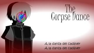 【UTAU Español】Corpse Dance【+VB download】