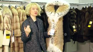 Качественная шуба из Греции. Сертификат Greek Fur | Greekfurs(Рассказывает эксперт по мехам, руководитель Greek Furs - Евгения Шек Сайт:http://www.greek-furs.com/ Каждая женщина всегда..., 2014-12-11T16:40:21.000Z)