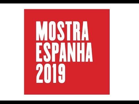 Calendario 2019 Rosa Portugues.Mostra Espanha 2019 Programa Bianual De Cultura Espanola