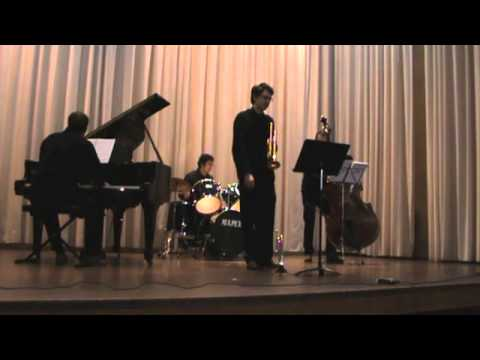 Download Javanais Day Ensemble. Allegro Suit Bolling