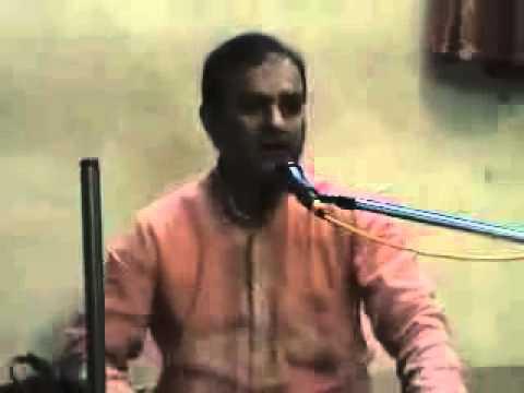Khushk Aankhe Ho Gayeen  -- Ved Diwana