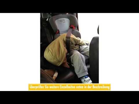Vital Innovations BU2015 Belt Upp Komfort und Sicherheitsgurt