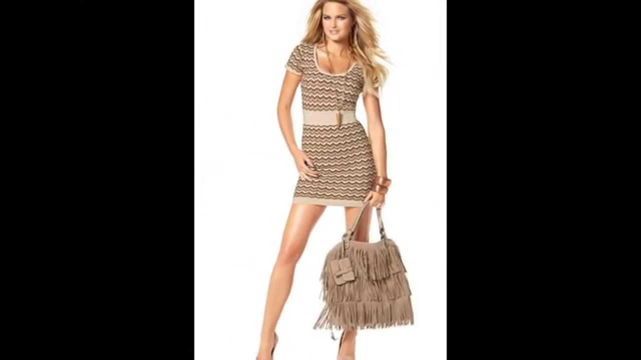 Интернет магазин платья коллекция