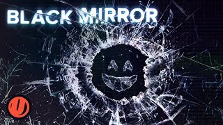 Black Mirror Timeline Explained | Seasons 1-5 & Bandersnatch