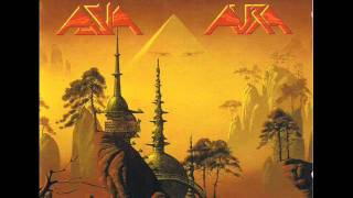 Asia - Come Make My Day