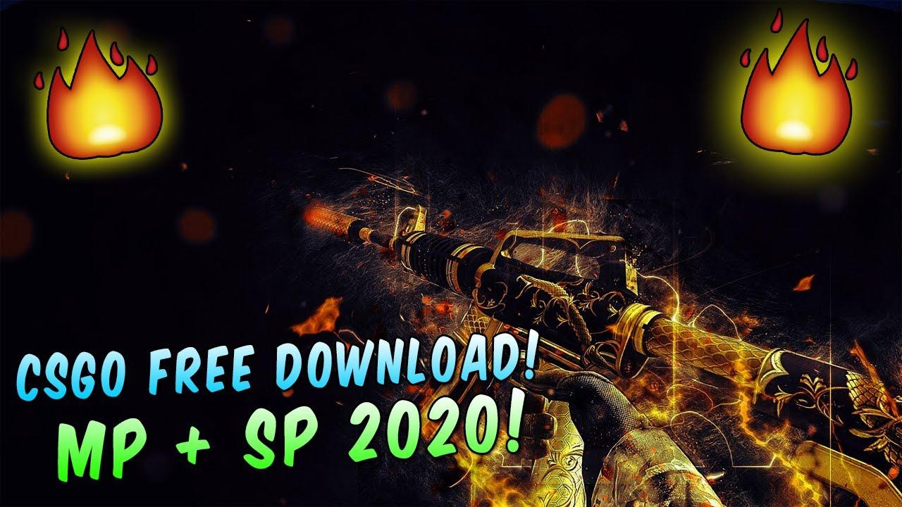 counter strike global offensive zip download mega