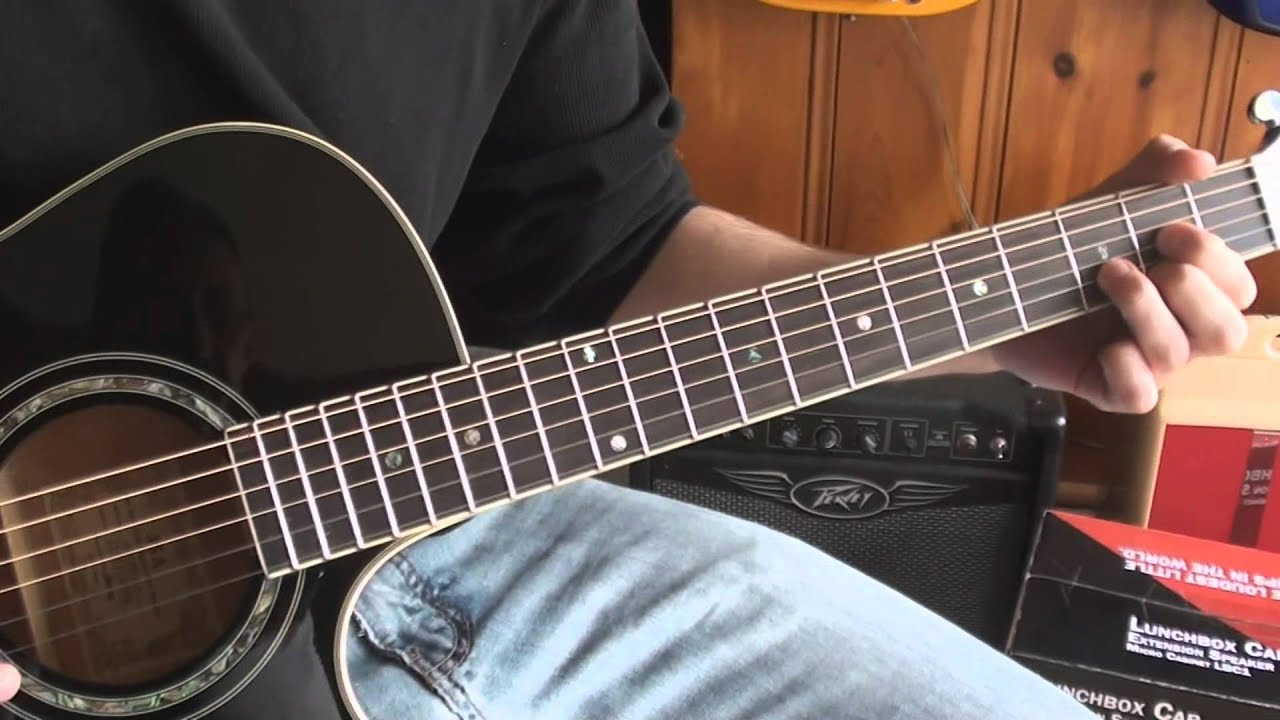 ibanez signature jsa acoustic guitar demo youtube