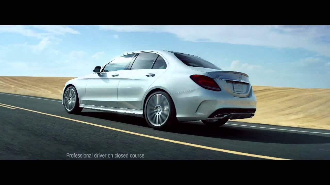 deals la lease motor lass reviews and rating mercedes ok ity oklahoma c trend benz u class info