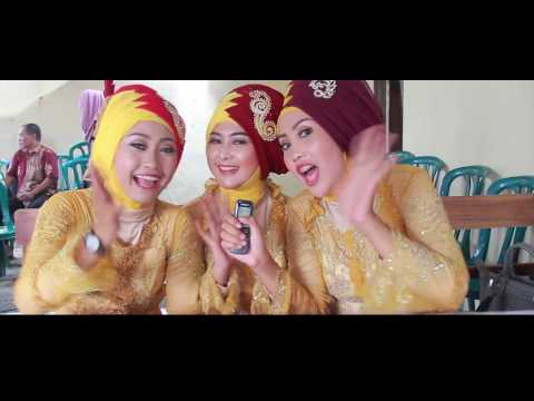 Jasa Video Shooting Semarang - Pernikahan Yessy - Galih