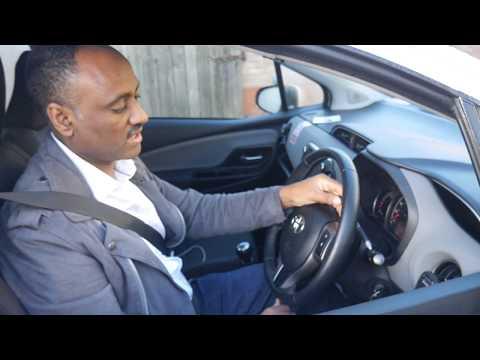 Show me & Tell me - DHALAK DRIVING SCHOOL