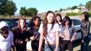"""ITTY BITTY CITTY"" (VALLEJO) (OFFICIAL VIDEO) BY: DOWN~N~DIRTY"