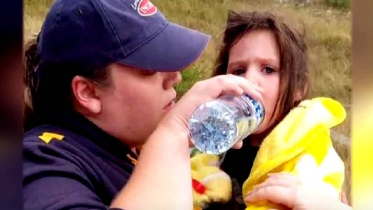 3-year-old-girl-found-after-being-lost-leaves-police-dumbfounded-when-discovered-she-wasn-t-alone