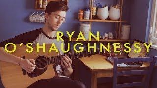 Ryan O