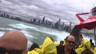 Sea Dog Extreme Chicago